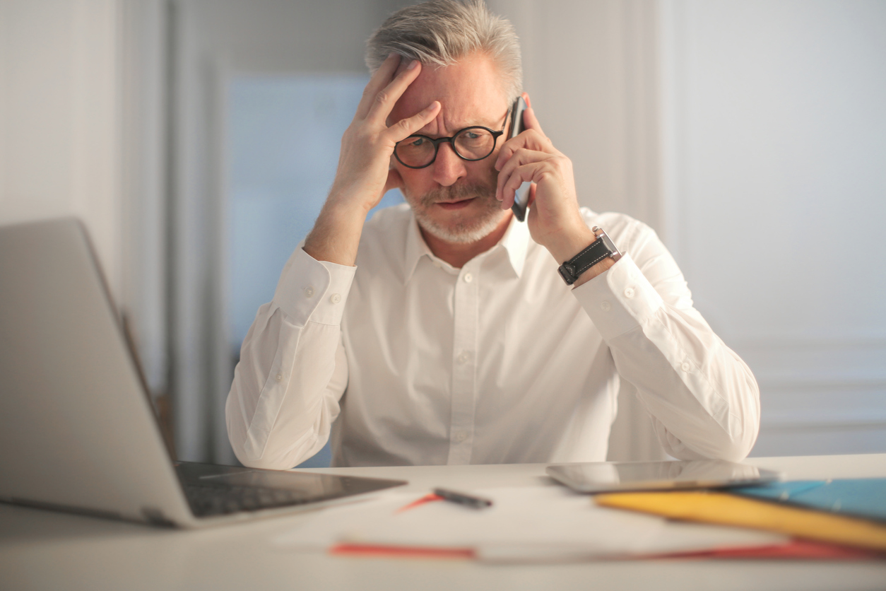 Rethinking Crisis Planning: 3 Ways to Mitigate an Organizational Crisis