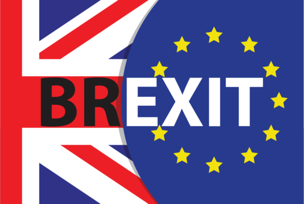 brexit-medical-devices-white-paper-featured-image
