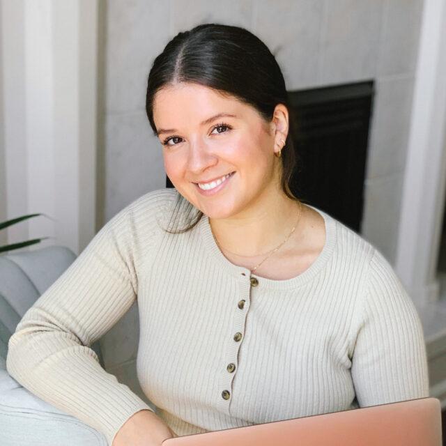 Ashley Pettingill
