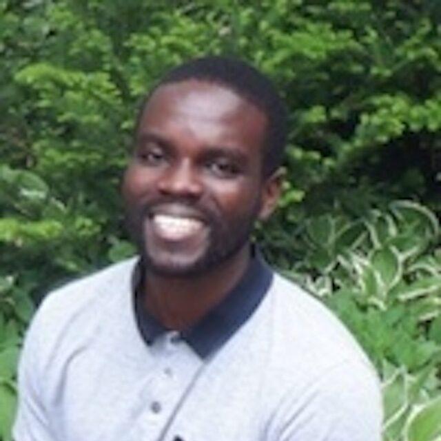 Wilson Musabyimana