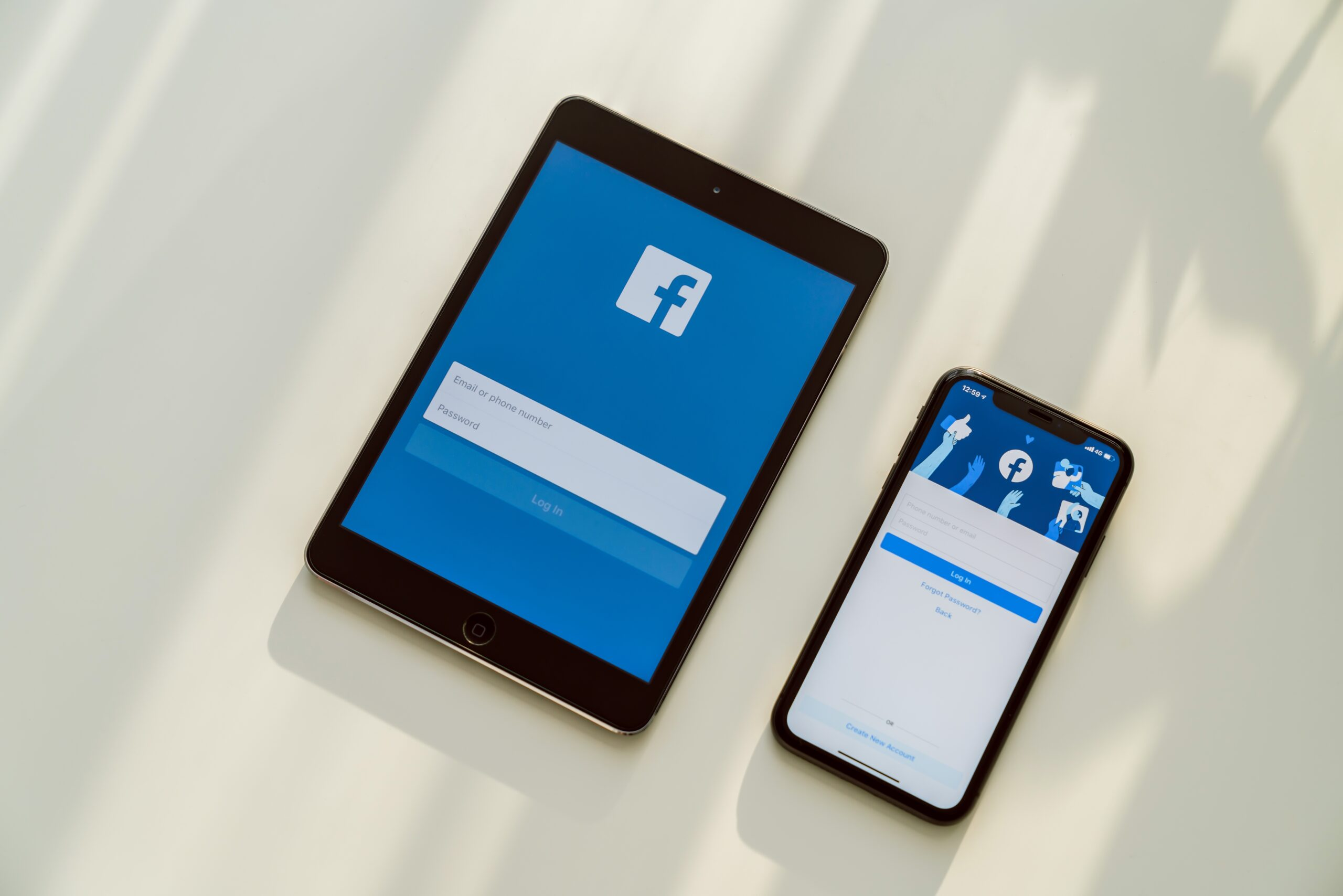Social Media Best Practices: Play by Facebook's rules