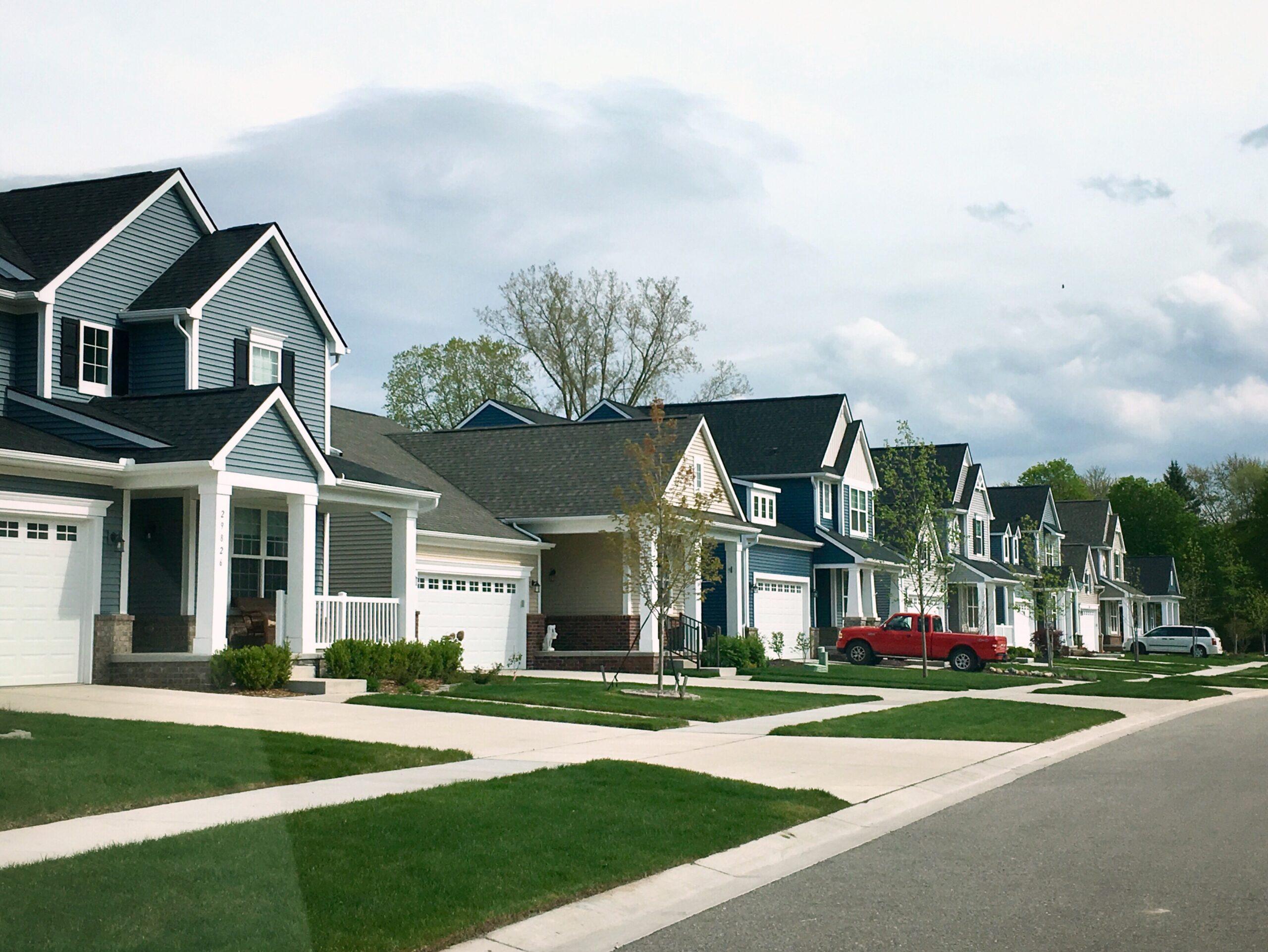 Minnesota Legislative Session Spotlight: Housing Policy
