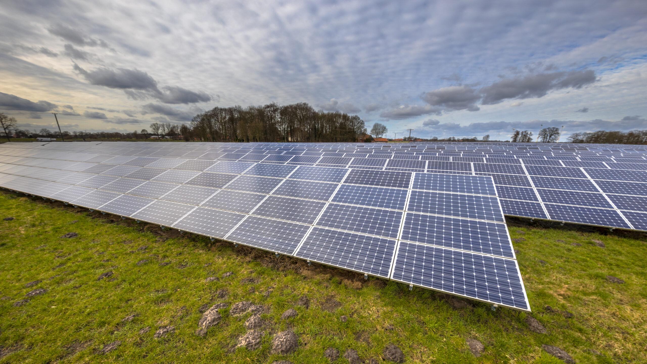 Minnesota Legislative Session Spotlight: Energy Policy