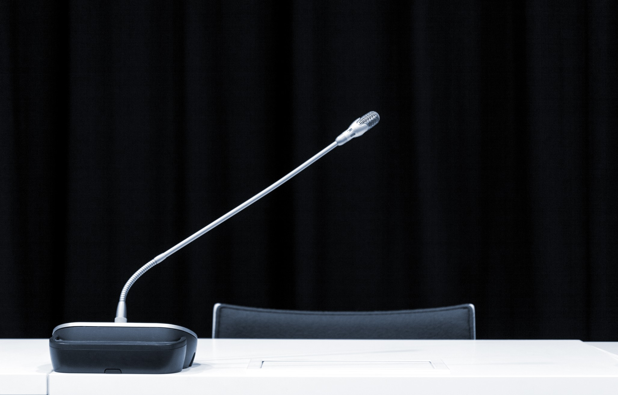 Public Relations Tactics 101: Tools You Need to Succeed – Part 2